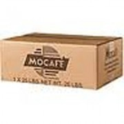 Mocafe Spiced Chai - 12 Lbs.