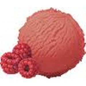 1- Raspberry  Sherbet 3 Gal. Tub