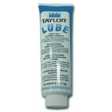 Taylor Lube