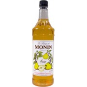 Monin Pear - 2759