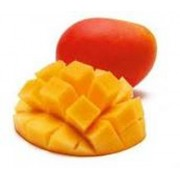 Frozen Mango Chunks 30Lb #5103