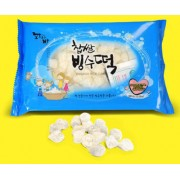 MOCHI MINI RICE CAKES 24/10.8OZ PACKS