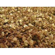 Old Fashioned Granola, 10 Lb-