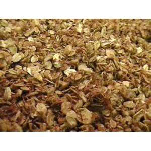 Old Fashioned Granola, 10 Lb-