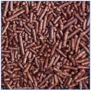 6LB CHOCOLATE SPRINKLES- 63011