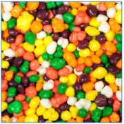 Rainbow Nerds   10 Lb.