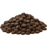 Sugar Free Mini Peanut Butter Cups 10Lb #5240