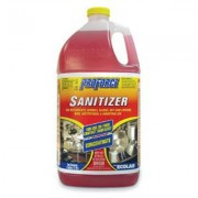 Proforce Sanitizer Concentrate 4/1 Gallon