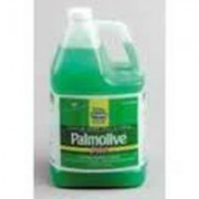 Dishwashing Liquid Detergent Palmolive Plus 4/90oz.