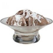 Mallo Cream (Marshmallow) 6/ #5 Cans- Lyons Magnus