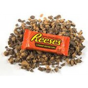 Reese's Peanut Butter Cups Chopped 10 Lb.
