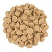 Reese's Mini Peanut Butter Chips   10 Lb.