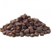 Brownie Bites 10 Lb. - TR Toppers