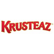 Krusteaz Waffle Cone Mix, 6/5Lbs.