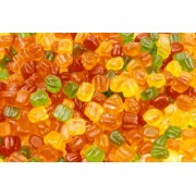 Mini Gummi Bear Cubs  4/5 Lbs.