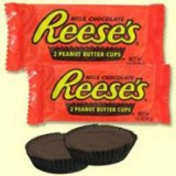 Reese's Products
