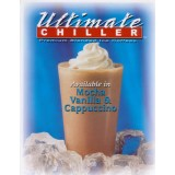 Ice Blended Coffee Drink Mix 5 Lb
