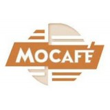 Mocafe  Ice Blended & Chai Mix