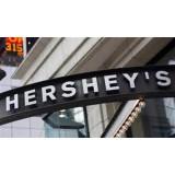 Hershey's Sauces