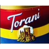 Torani Flavor Syrups