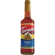 Torani Cherry