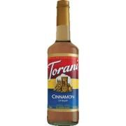 Torani Cinnamon