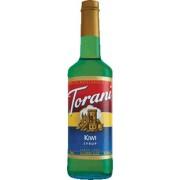 Torani Kiwi