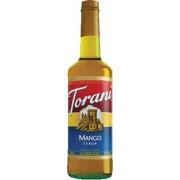 Torani Mango