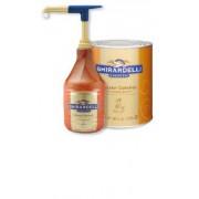 Caramel Sauce 64 Oz Ghirardelli