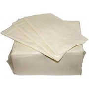B - Dinner Napkins 15 X 17 2-Ply, 3000Ct