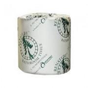 Toilet Tissue 2-Ply, 48 Rolls