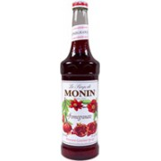 Monin Pomegranate - 42178