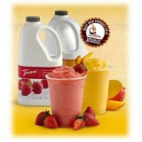 Torani Real Fruit Smoothies