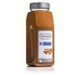 Ground Cinnamon 1Lb. #0886