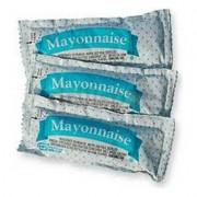 Mayonnaise Packets, 200 Ct.