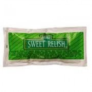 Relish Packets 200Ct