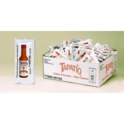 Tapatio Pks.  500Ct.