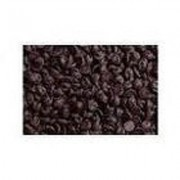 Dark Chocolate Barista Chips 10 Lb.- Ghirardelli