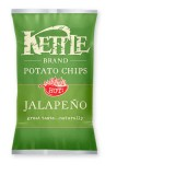 Kettle Chips - 2oz