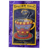 Big Train Spiced Chai 4/3.5 LB
