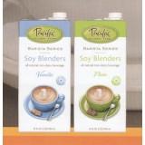 Pacific Foods Soy Blenders 12/32Oz (5)