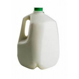 Homogonized Milk, 1 Gallon