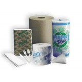 Bags, Filters, Cup Carriers & Cutlery