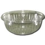 Presentabowls - Clear Bowls & Lids