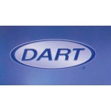 Dart Products