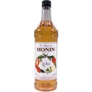 Monin Lychee 4/1LTR.