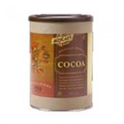 Mocafe Azteca D'oro Mexican Spiced Hot Chocolate 4/3#cans