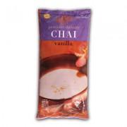 Mocafe Vanilla Chai - 12 Lbs.