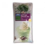 Mocafe Green Tea Matcha - 12 Lbs.