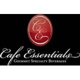 Dr. Smoothie Cafe Essentials (7)